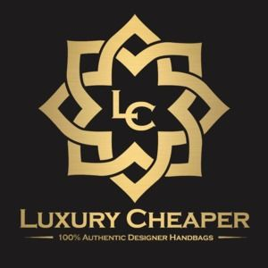 Meet the Posher Other - Luxury Cheaper- LLC Clothing Line!